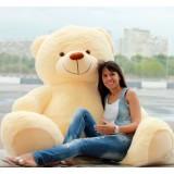 Плюшевый медведь Барт 220 см